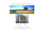 View More Information on Springwood Tower Apt Hotel
