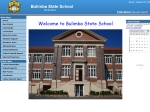 View More Information on Bulimba State School