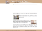 View More Information on Door Company The
