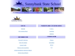 View More Information on Sunnybank State School