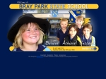View More Information on Bray Park State School