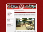 View More Information on Hendra State School