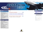 View More Information on Aviation High