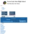 View More Information on Forest Lake State High School