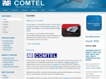 View More Information on Comtel Pty Ltd