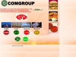 View More Information on Comgroup Supplies (Qld)