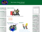 View More Information on Burrowes State School