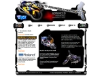 View More Information on Advanced Motorcycle Spraypainting