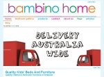 View More Information on Bambino Home