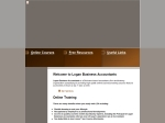View More Information on Logan Business Accountants