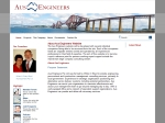 View More Information on Aus Engineers