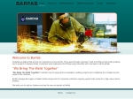 View More Information on Kimray Welding Services