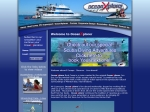View More Information on OceanXplorer