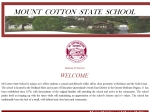 View More Information on Mount Cotton State School