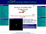 View More Information on Edens Landing State School