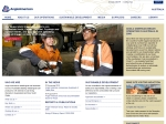 View More Information on Anglo Coal Australia Pty Ltd