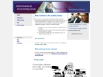 View More Information on Kelly Taxation & Accounting Group