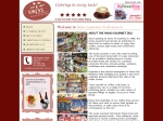 View More Information on Swiss Gourmets Delicatessen