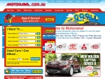 View More Information on Keema Cars, Springwood