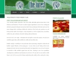View More Information on Forest Food Lounge The