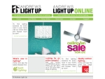 View More Information on Andrews Light Up