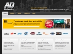 View More Information on Australian Pump Co