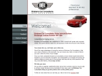 View More Information on Brisbane Car Consultants Pty Ltd