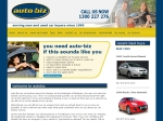 View More Information on Auto Biz Car Brokers