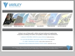 View More Information on Varley