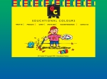 View More Information on Educational Colours Pty Ltd