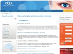 View More Information on Eye Q Optical