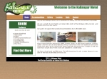 View More Information on Kallangur Motel