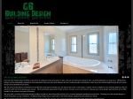 View More Information on GB Building Design