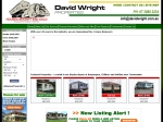 View More Information on David Wright Properties Pty Ltd