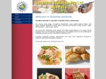 View More Information on Sunshine Seafoods Pty Ltd
