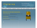 View More Information on Flatwrap