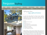 View More Information on Ferguson Styling Pty Ltd