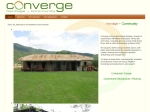 View More Information on Converge Archaeo Group
