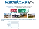 View More Information on Ashwood Building Services Pty Ltd