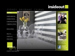 View More Information on Insideout Property Stylists