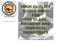 View More Information on Cape Flattery Silica Mines Pty Ltd