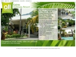 View More Information on Cairns Gateway Resort