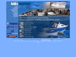 View More Information on Bill's Marine