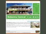 View More Information on Bohemia Central Cairns
