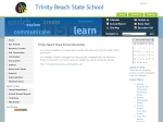 View More Information on Trinity Beach State School