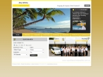View More Information on Ray White Cairns Beaches