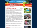 View More Information on Dunk Island View Caravan Park