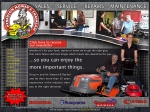 View More Information on Atherton Mower & Chainsaw