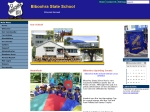 View More Information on Biboohra State School