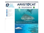 View More Information on Port Douglas Aristocat